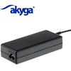 Akyga Laptop charger /Power Adapter AK-ND-07 19.5V/4.62A 90W 7.4*5.0 for Dell notebook