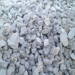 VIETNAM WHITE CAO MANUAL KILNS, ROTARY INDUSTRIAL LIME FACTORY QUICK LIME