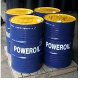 Transformer oil and used Engine oil for sale