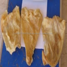 New Zealand Fish Maw