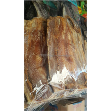 High Quality Salted Fish Dried Fish Indonesia