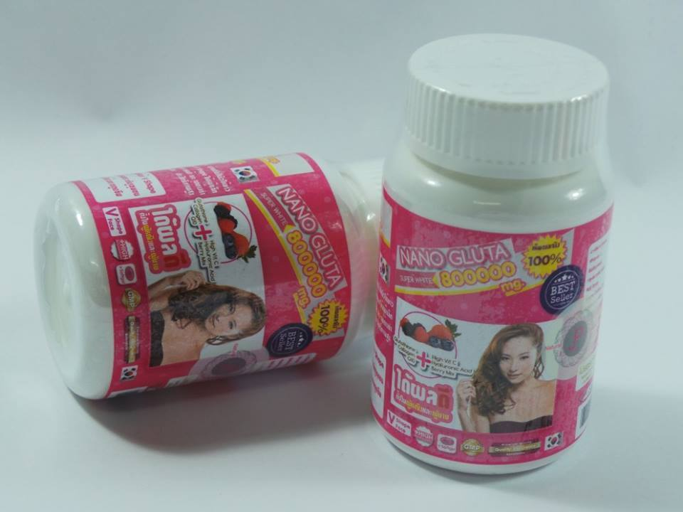 how to buy glutathione tablets