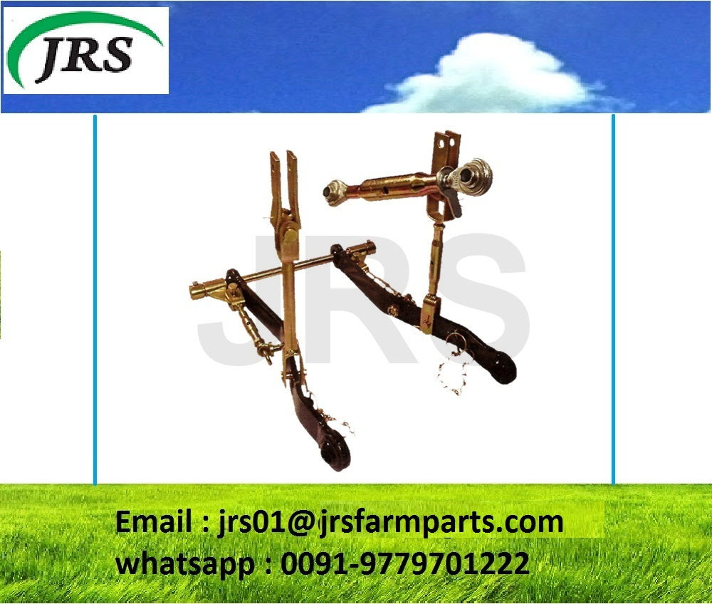 World's Best Company for Linkage Kit