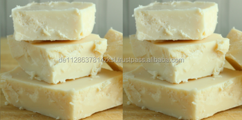 Premium Quality Refined Edible Beef Tallow For Sale