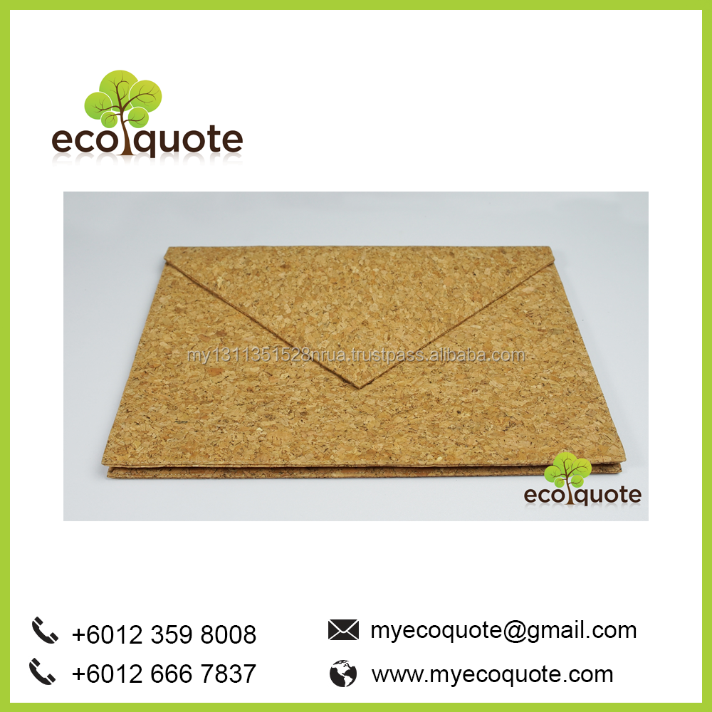 Envelope Paper File Folder