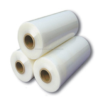 PLASTIC PACKING ROLL BAG