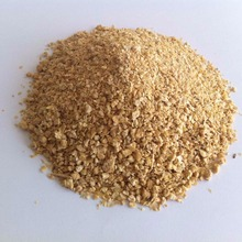 Soybean Meal 48% Protein