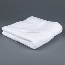 Bath Towel Elastic
