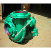 /product-detail/5x4-centrifugal-pumps-104528543.html