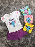 Wholesale Unique Summer Clothes For Baby