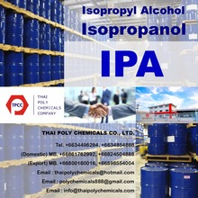 Isopropyl alcohol 99.9