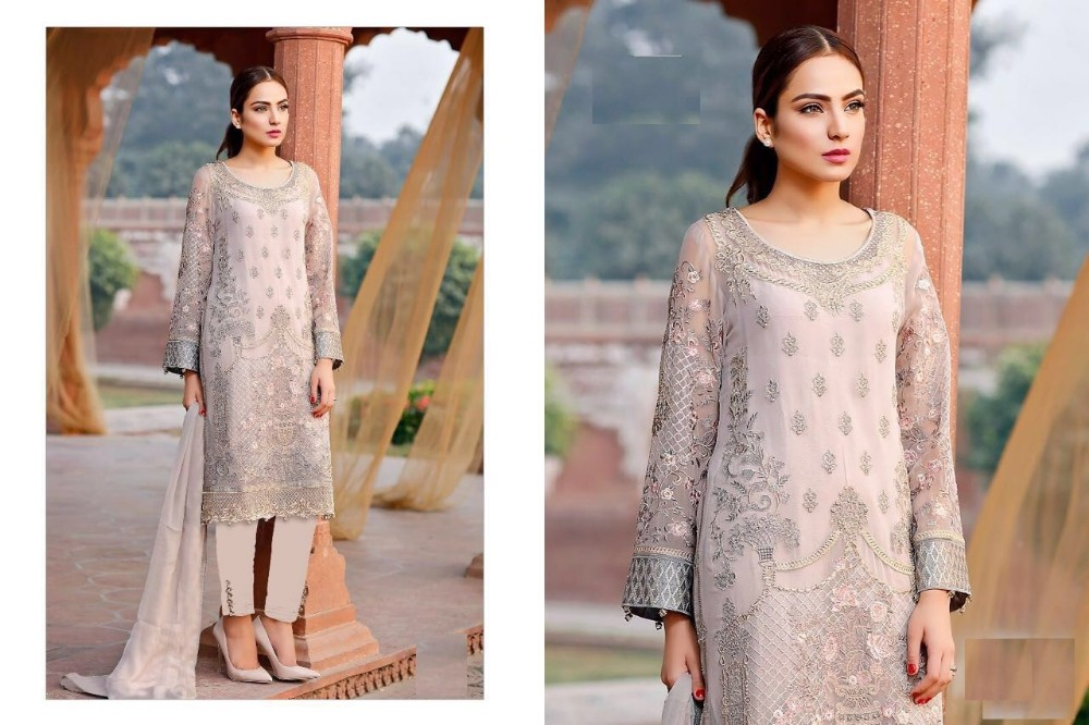 New latest long kurti designs salwar kameez pakistani suit punjabi suit design