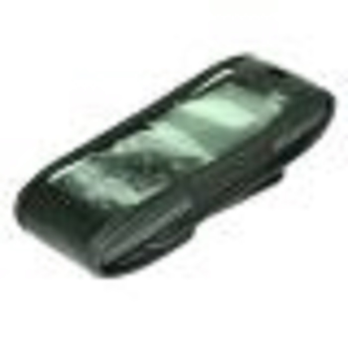Phone Bag for Alcatel 8262 Dect Mobile New product