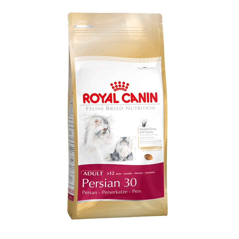 Royal Canin Feline Indoor Adult Cat 10kg