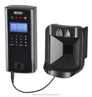 Palm Reader, Biometric Palm Vein Reader for Time Attendance and Access Control