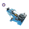 /product-detail/pneumatic-electric-wires-cable-stripping-machine-with-pedal-62002930871.html