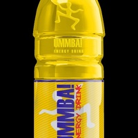 UMMBA 1 L Energy Drink