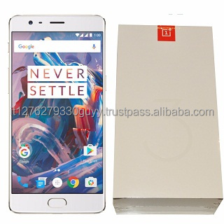 capacitive touchscreen oneplus 3 mobile phone