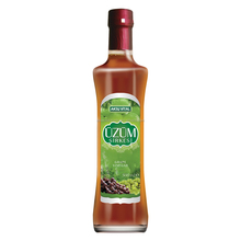 Natural Grape Vinegar Prices Pure Balsamic Fruit Vinegars Brands Glass Bottles Aceto, Cuka, Vinagre, Vinaigre, Essig ...