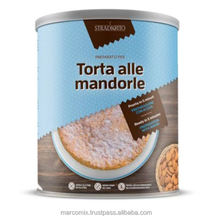 Ready Made Cake Mixes - Sponge, Hazelnut, Coconut, Almond, Chocolate - Made in Italy
