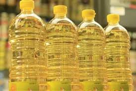 BEST QUALITY REFINED PALM OIL CLEAN AND PURE