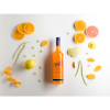 /product-detail/vincolores-valencian-orange-wine-bottle-supply-in-bulk-62000751423.html