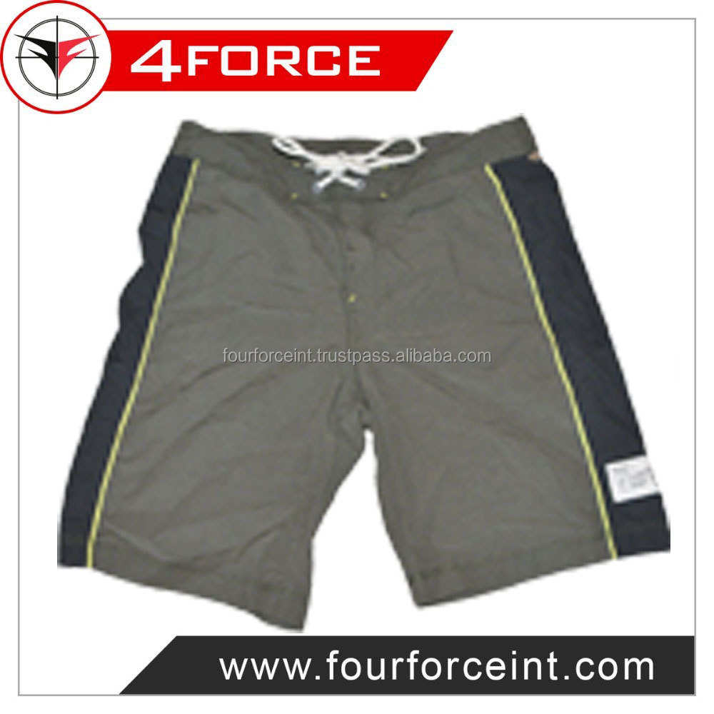 Wholesale Men Gym Short