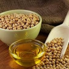 Refined Original Soya Bean Oil non GMO Wholesale Healthy Edible Soya beans oil