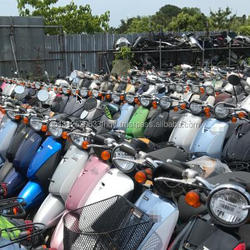 Used motorcycles for sale in japan - all Japanese motorcycles brands