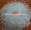 Hot Sale product virgin and recycle ABS granules