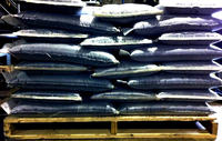 petroleum Emulsified Oxidized Bitumen 115/15