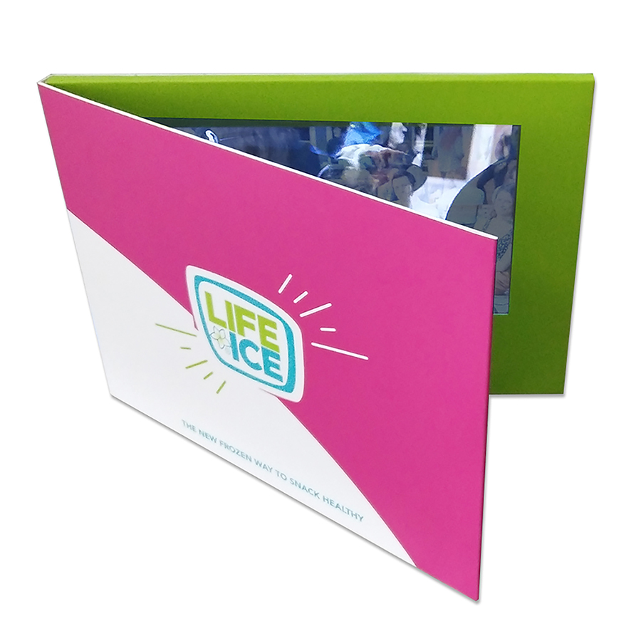 Handmade Designs Debut Card Design Greeting Invitation Video Brochure