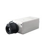 H.265 4K 8MP CS Mount IPC Box PoE Network Camera
