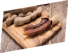 CHEAP TAMARIND SEEDS FOR MEDICINAL AND OTHER USE