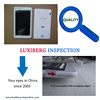 Android Tablet QC Inspection in Shenzhen, Dongguan and Guangzhou / Ensure product safety and compliance