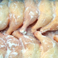 Frozen Chicken Leg for sale