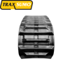 Sumo Rubber Track - Agriculture Tracks - Fits for Kubota DC95