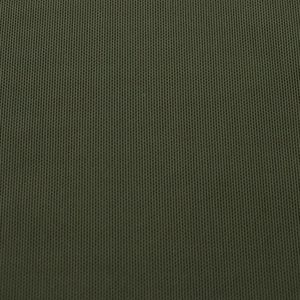 Forest Green High Resilience Breathable Elastic Spandex Fabric