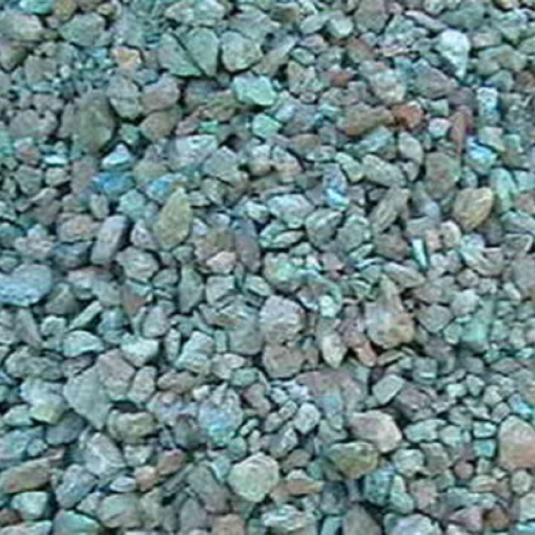 concentrated Copper Ore 20% for sale direct from Mine