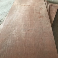 Vietnam Packing Plywood 8mm AB Grade