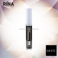 COS EYELASH Coating Mascara White For eyelash