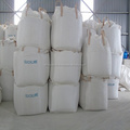 Calcined lime size 5-50mm