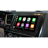 7 inch Touch Screen Car Stereos With Apple CarPlay Approval