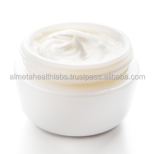 High Quality Anti Aging Face Cream ( 1 oz / 30ml ) Private Label Cosmetics