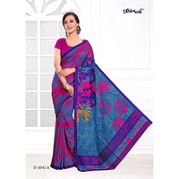 Online Shopping Bollywood Designer Saree