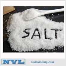REFINED IODIZED SALT /VACUMM FOOD SALT /TABLE SALT PRICE