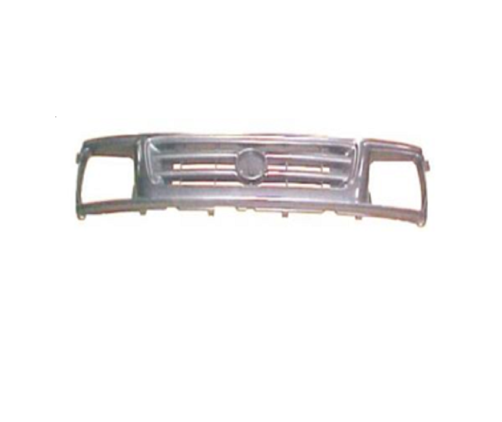 For toyota Hilux 1998-Grille