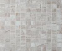 MS International Bernini Camo 12 in. x 12 in. x 10 mm Glazed Porcelain Mesh-Mounted Mosaic Tile (8 sq. ft. / case)