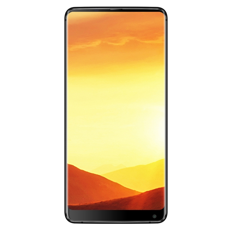HK Stock Dropshipping VKworld S8 4GB+64GB Dual Back Camera 4GB+64GB <strong>Phone</strong>