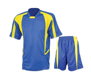 soccer uniform builder, soccer uniform size chart, soccer uniform for sale